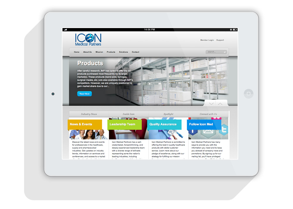 icon-medical-website
