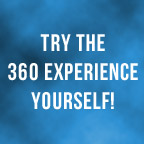 try360-1